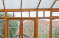 free Ballymoney conservatory insulation quotes